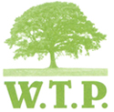 WTP - Wills, Trusts & Probate